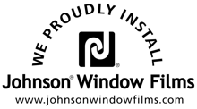 Johnson Window Films